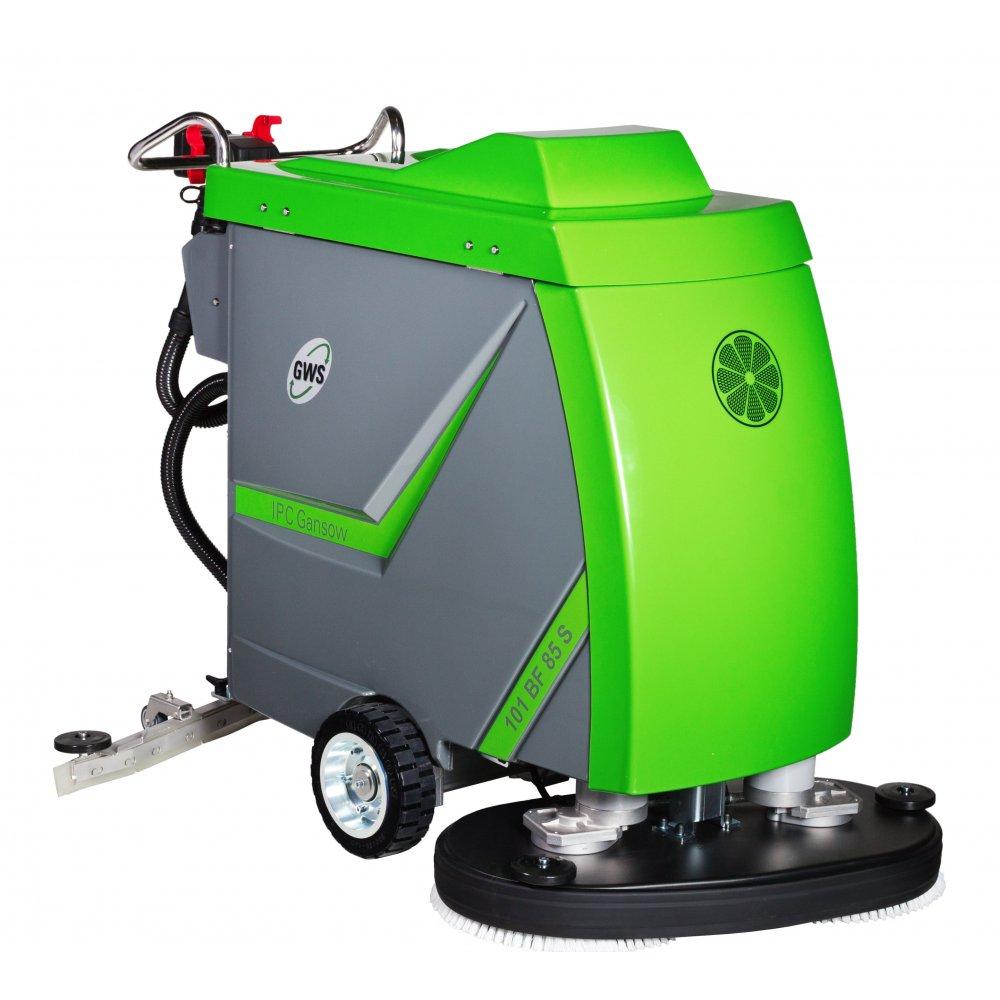 Endüstriyel zemin temizleme makineleri konusunda uzman gansow mühendisliği ile fark yaratan teknolojiler geliştiriyor. Temizleme alanı ne olursa olsun her ihtiyaca yönelik ürünleri, kalite ve uygun ekseninde müşteri ihtiyaçlarını karşılıyor.