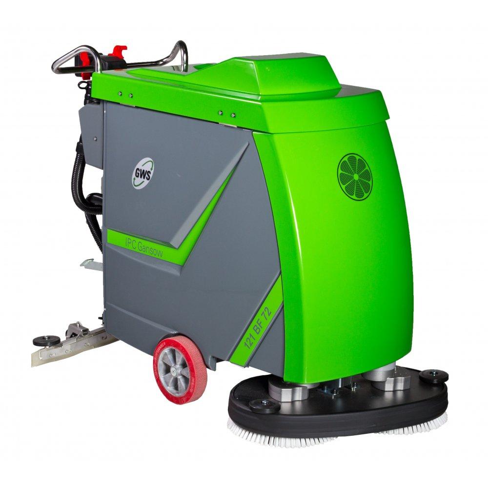 Endüstriyel zemin temizlik makineleri konusunda ileri teknoloji gansow markası altında farklı segmentlerde, tüm gereksinimlerinizi karşılayacak şekilde sunuluyor. Endüstriyel temizlik uzmanı gansow 'da  kaliteli, yüksek teknoloji ürünü endüstriyel temizli