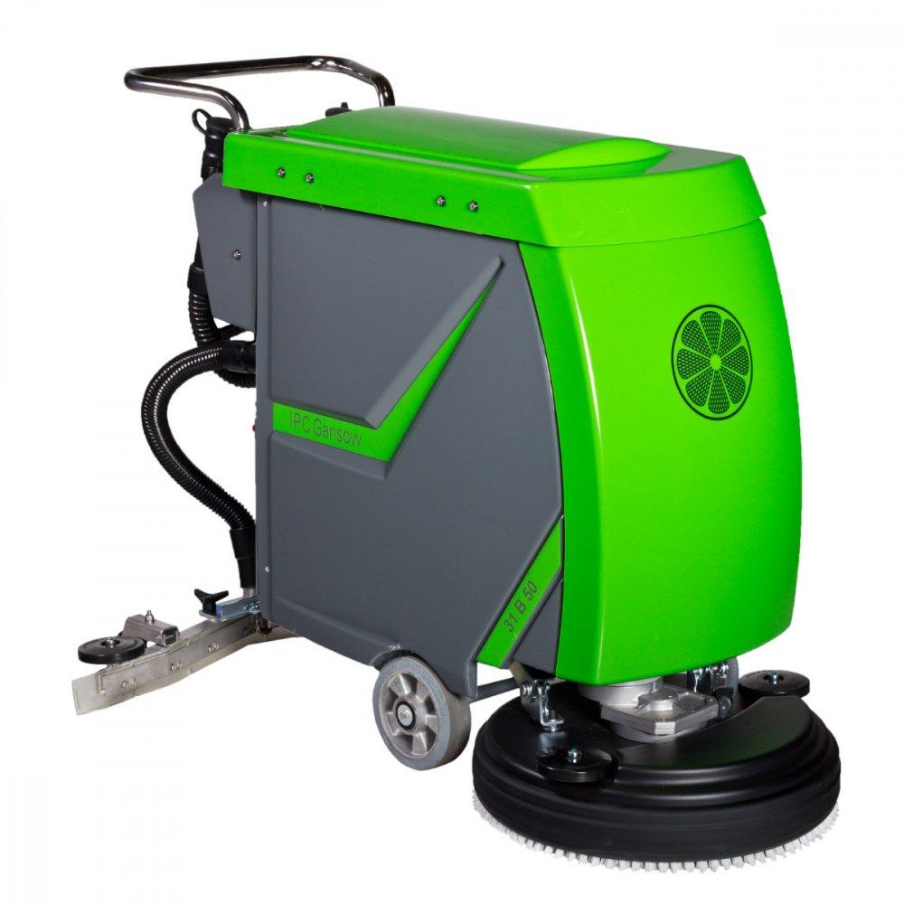 Temizlik makinesi kiralama hizmetimiz tüm sektörlerde farklı ihtiyaçlara yönelik olarak, sizin için en uygun olan ürünü yeni iş yardımcınız haline getiriyoruz. Gansow kalitesi ve güvencesiyle temizlik makinesi kiralama hizmeti artık size çok daha yakın. M