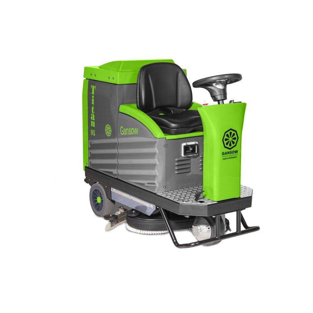 Binicili zemin temizleme makineleri uzmanı Gansow size kaliteli ve kesin çözümler üretiyor. Zemin temizleme makineleri uzmanı gansow mühendisliği ile en iyi temizlik makinelerini üretiyor. Endüstriyel zemin temizleme makineleri uzmanı Gansow kalitesi ile