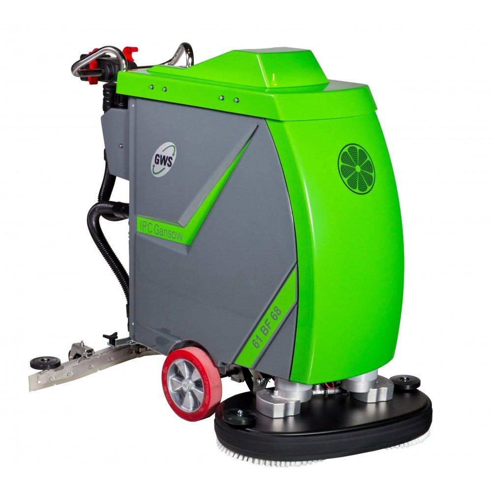 Binicili zemin temizlik arabası fiyatları gansow kalitesi ile temizlik konusundaki ihtiyaçlarınıza en iyi şekilde karşılık verecek, gansow mühendisliğiyle üretilmiş temizlik arabası size özel fiyatları ile sizleri bekliyor.