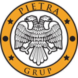 Pietra Grup