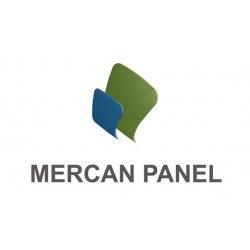 Mercan Panel