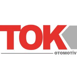 Tok Otomotiv