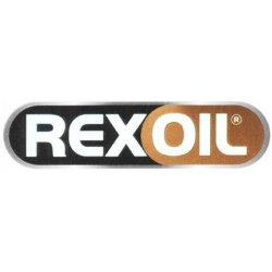 Rexoil