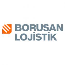 Borusan Lojistik